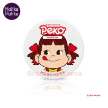HOLIKA HOLIKA Melty Jelly Luminizer 6g [Sweet Peko Edition],HOLIKAHOLIKA
